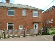 4 bed semi detached property in Coleford. WITH 4...