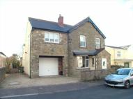 4 bedroom Detached home for sale in Broadwell, Coleford...