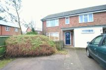 property to rent in Smithville Close, St. Briavels, Lydney