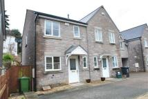 property to rent in Newland Street, Coleford