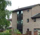 1 bedroom Apartment in Coleford