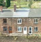 2 bedroom Cottage to rent in Lower Lydbrook, Lydbrook