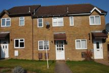 2 bedroom Terraced house to rent in Coleford