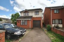 Detached home for sale in BROADWELL, NR. COLEFORD...