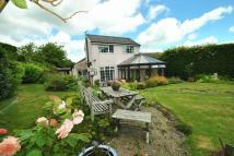 Cottage in Berry Hill, Nr. Coleford...