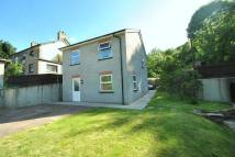 3 bedroom Detached property to rent in Upper Lydbrook, Lydbrook