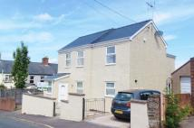 Detached home for sale in CINDERFORD...