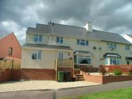 semi detached property to rent in COLEFORD, GLOUCESTERSHIRE