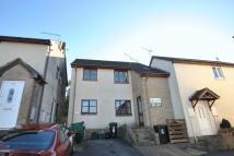 2 bed Apartment to rent in CINDERFORD