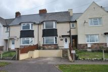 3 bed Terraced home in Coleford