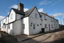 1 bed Cottage in Ruardean, Gloucestershire