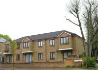 Apartment to rent in TO LET - WINCHMORE HILL...
