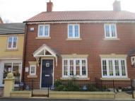 4 bedroom semi detached property in Bartletts Elm, Langport...