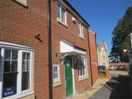 3 bed home to rent in Bartletts Elm, Langport.
