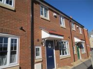 3 bedroom home to rent in Bartletts Elm, Langport.