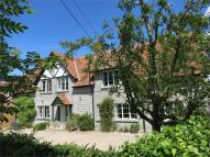 5 bedroom house for sale in School Street, Drayton...