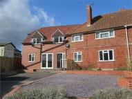6 bed semi detached property in Hill View, Hambridge...