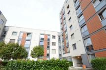 1 bed Apartment for sale in Boston Park Road...