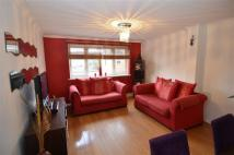 2 bed Maisonette for sale in Boston Manor Road...