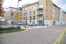 3 bedroom Apartment to rent in Adams Quarter, The Island