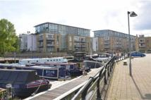 Apartment to rent in Pump Alley, Brentford