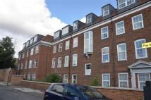 Apartment in Middlesex Court...