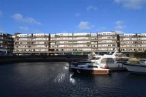 2 bed Apartment to rent in Numa Court, Brentford