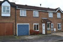 2 bedroom Town House for sale in Linford Crescent...