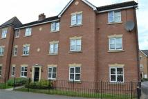 Apartment for sale in Ned Ludd Close, Anstey