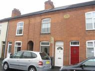 2 bed Terraced property for sale in Woodgon Road, Anstey