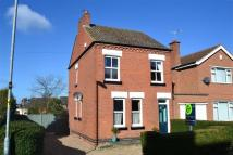 2 bedroom Detached house in Pine Road, Glenfield