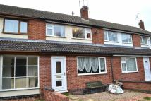 3 bed Town House for sale in Oak Crescent...