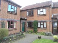 2 bed Apartment for sale in Beacon Court, Faire Road