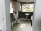 BATH'SHOWER ROOM