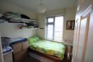 ground floor bed 2