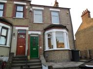 3 bed semi detached home to rent in Sandcliff Road, Erith...