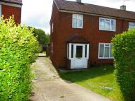 3 bed semi detached house for sale in Ravensbury Road...