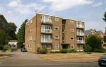Shortlands Road Apartment for sale