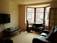 2 bedroom End of Terrace home to rent in Ravensworth Road, London...