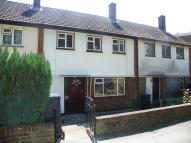 Freelands Avenue Terraced house for sale
