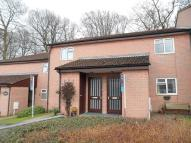 Retirement Property for sale in Sultan Road, Walderslade...