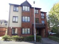 1 bed Ground Flat for sale in Gables Close, London...