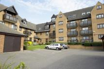 Boleyn Court Serviced Apartments to rent