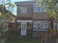semi detached property in Bedonwell Road...