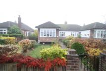 2 bedroom Bungalow in Boyce Hill Close...