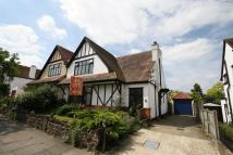 3 bed Cottage in Fillebrook Avenue...
