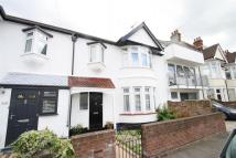 3 bed Terraced property in Torquay Drive...