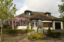 Detached house for sale in Leas Gardens...