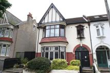 1 bedroom Flat to rent in Leigh Hall Road...
