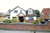 4 bed Detached home in Gladstone Road, Hockley